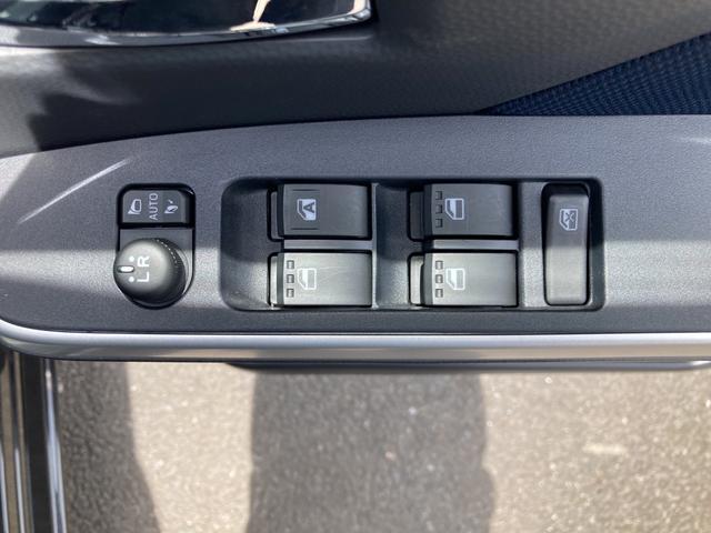 カスタムG 両側パワースライドドア LEDヘッドライト スマートアシスト搭載 コーナーセンサー(32枚目)