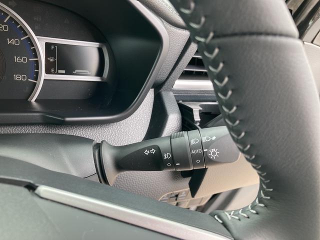 カスタムG 両側パワースライドドア LEDヘッドライト スマートアシスト搭載 コーナーセンサー(37枚目)