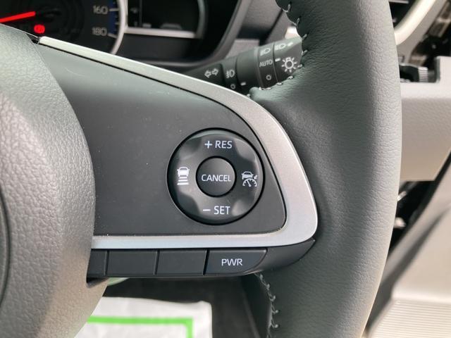カスタムG 両側パワースライドドア LEDヘッドライト スマートアシスト搭載 コーナーセンサー(38枚目)