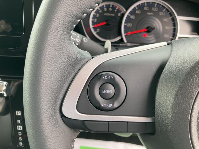 カスタムG 両側パワースライドドア LEDヘッドライト スマートアシスト搭載 コーナーセンサー(39枚目)