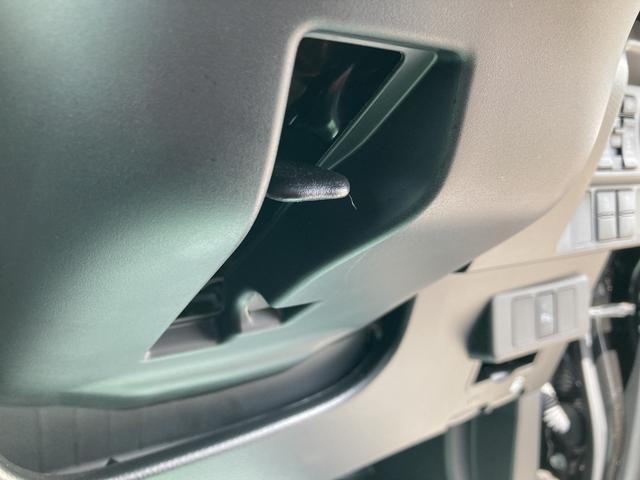 カスタムG 両側パワースライドドア LEDヘッドライト スマートアシスト搭載 コーナーセンサー(41枚目)