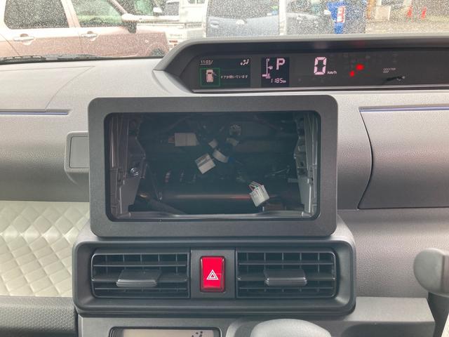 Xセレクション シートヒーター バックカメラ(10枚目)