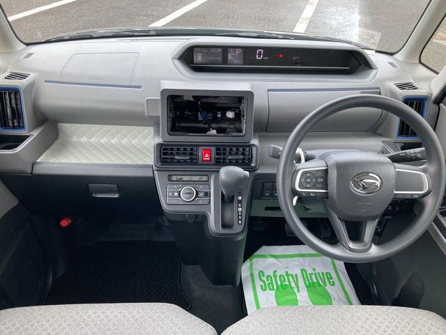 Xセレクション 助手席側パワースライドドア シートヒーター バックカメラ コーナーセンサー(15枚目)