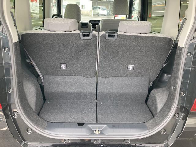 Xセレクション 助手席側パワースライドドア シートヒーター バックカメラ コーナーセンサー(18枚目)