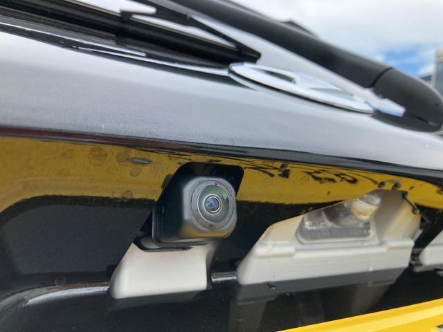 Xセレクション 助手席側パワースライドドア シートヒーター バックカメラ コーナーセンサー(24枚目)