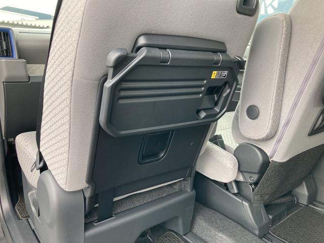 Xセレクション 助手席側パワースライドドア シートヒーター バックカメラ コーナーセンサー(32枚目)