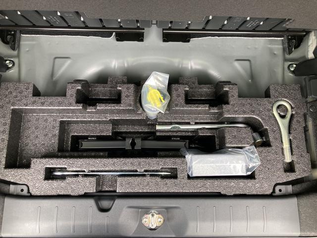 Xセレクション 助手席側パワースライドドア シートヒーター バックカメラ コーナーセンサー(43枚目)