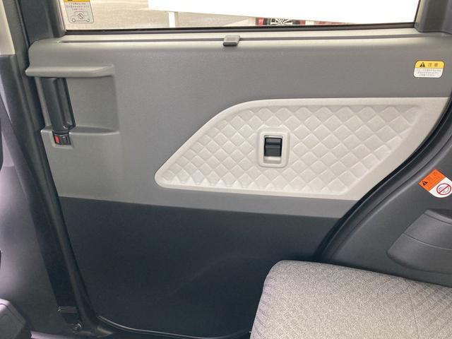 Xセレクション 助手席側パワースライドドア シートヒーター バックカメラ コーナーセンサー(48枚目)