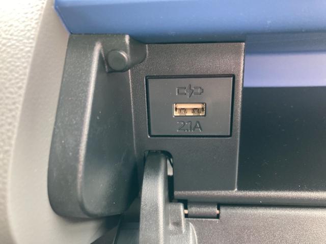 Xセレクション 助手席側パワースライドドア シートヒーター バックカメラ コーナーセンサー(58枚目)