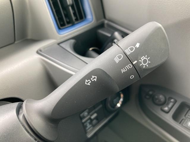 Xセレクション 助手席側パワースライドドア シートヒーター バックカメラ コーナーセンサー(59枚目)