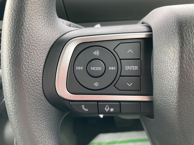 Xセレクション 助手席側パワースライドドア シートヒーター バックカメラ コーナーセンサー(61枚目)