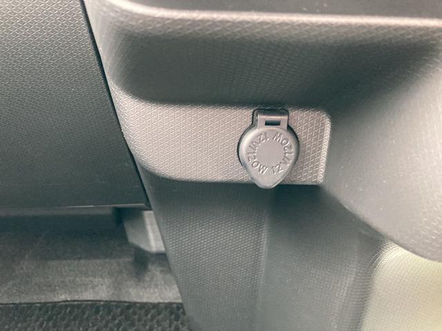 Xセレクション 助手席側パワースライドドア シートヒーター バックカメラ コーナーセンサー(64枚目)