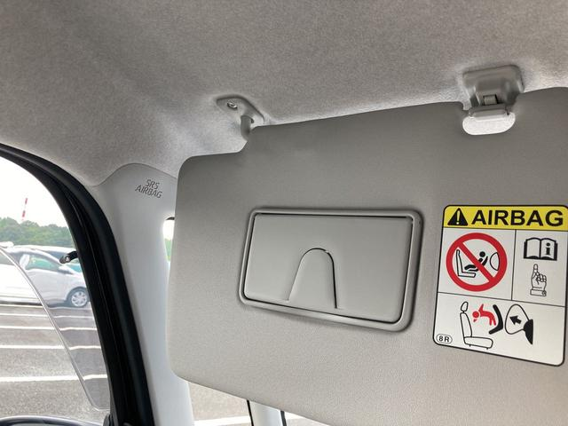 Xセレクション 助手席側パワースライドドア シートヒーター バックカメラ コーナーセンサー(66枚目)