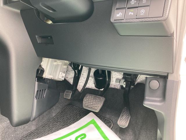 カスタムXセレクション シートヒーター  両側パワースライドドア LEDヘッドライト LEDフォグランプ(48枚目)
