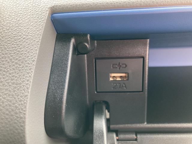 カスタムXセレクション シートヒーター  両側パワースライドドア LEDヘッドライト LEDフォグランプ(51枚目)