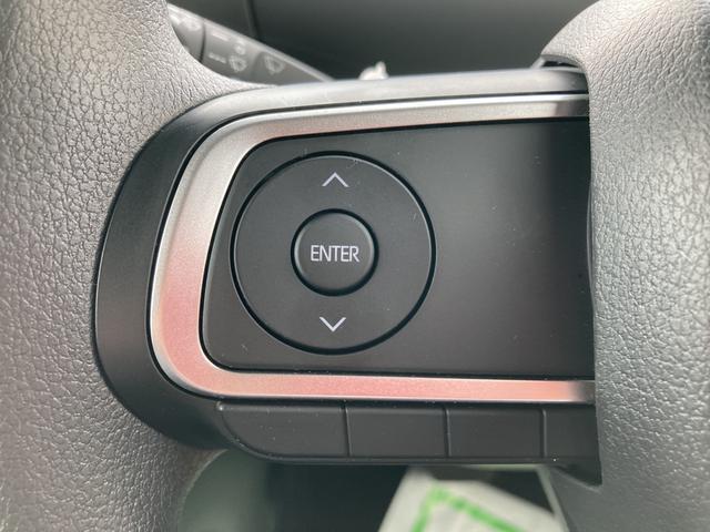 カスタムXセレクション シートヒーター  両側パワースライドドア LEDヘッドライト LEDフォグランプ(54枚目)
