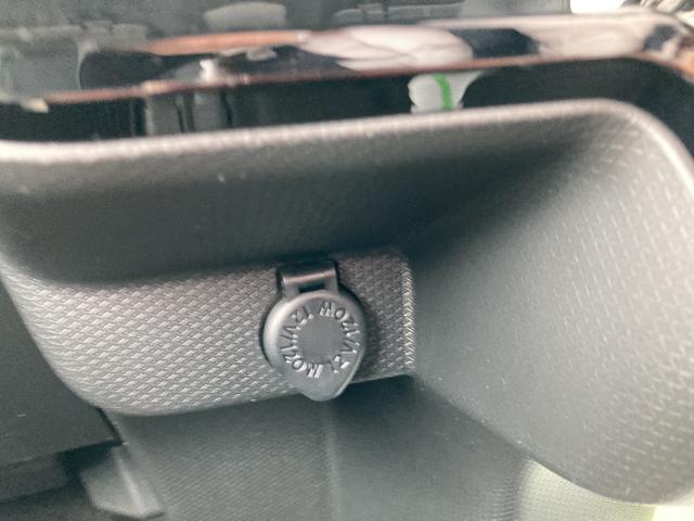カスタムXセレクション シートヒーター  両側パワースライドドア LEDヘッドライト LEDフォグランプ(57枚目)