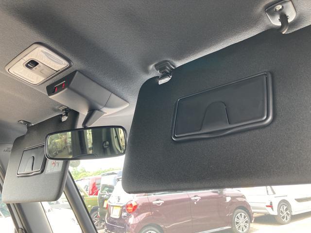 カスタムXセレクション シートヒーター  両側パワースライドドア LEDヘッドライト LEDフォグランプ(59枚目)