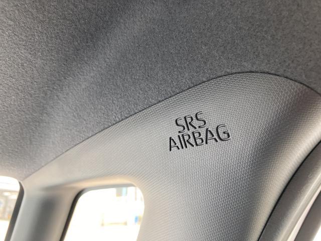 カスタムXセレクション シートヒーター  両側パワースライドドア LEDヘッドライト LEDフォグランプ(61枚目)