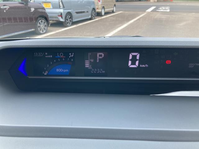 カスタムXセレクション シートヒーター  両側パワースライドドア LEDヘッドライト LEDフォグランプ(63枚目)