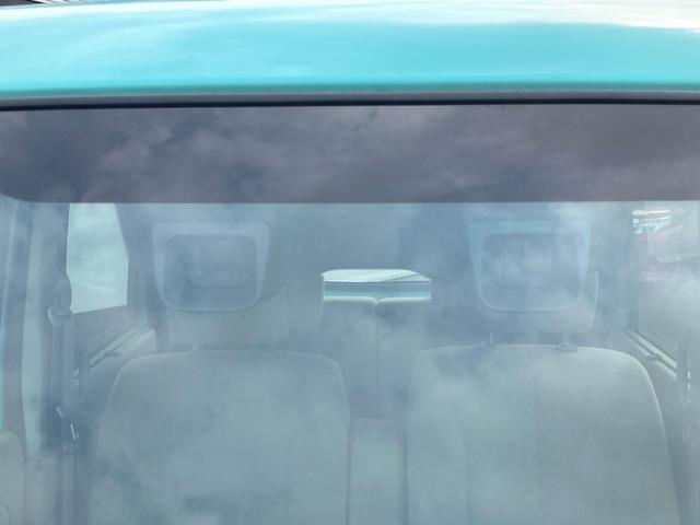 X 助手席側パワースライドドア バックカメラ(37枚目)