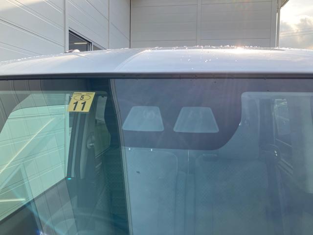 Xセレクション シートヒーター バックカメラ(24枚目)