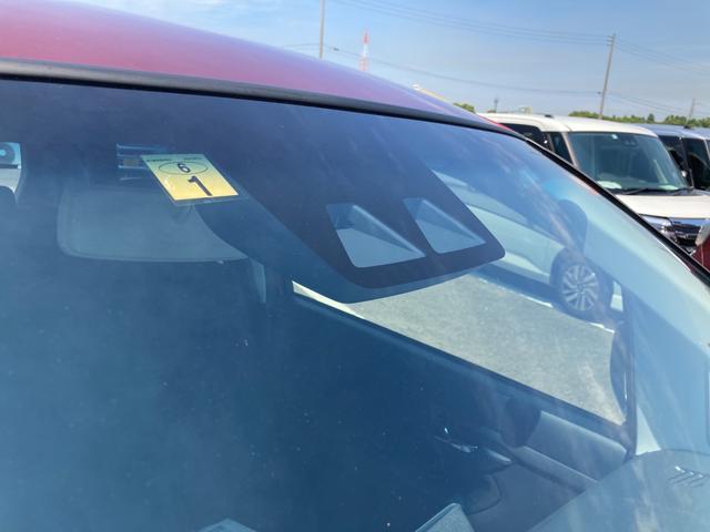 XリミテッドII SAIII 運転席シートヒーター バックカメラ LEDヘッドライト(23枚目)