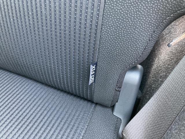 XリミテッドII SAIII 運転席シートヒーター バックカメラ LEDヘッドライト(30枚目)