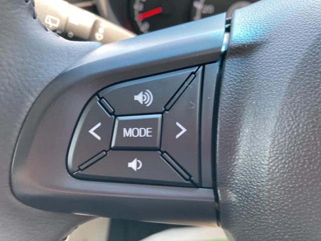 XリミテッドII SAIII 運転席シートヒーター バックカメラ LEDヘッドライト(41枚目)