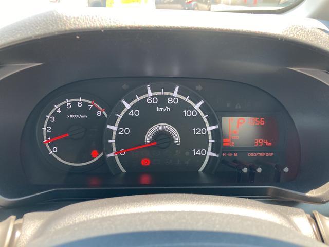 XリミテッドII SAIII 運転席シートヒーター バックカメラ LEDヘッドライト(43枚目)