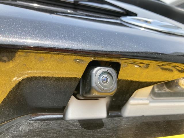 カスタムXセレクション シートヒーター 両側パワースライドドア LEDヘッドライト LEDフォグランプ(24枚目)