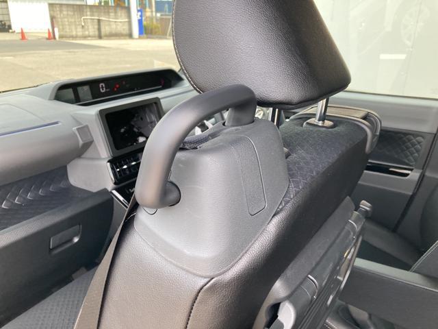 カスタムXセレクション シートヒーター 両側パワースライドドア LEDヘッドライト LEDフォグランプ(28枚目)