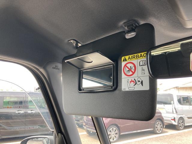 カスタムXセレクション シートヒーター 両側パワースライドドア LEDヘッドライト LEDフォグランプ(58枚目)