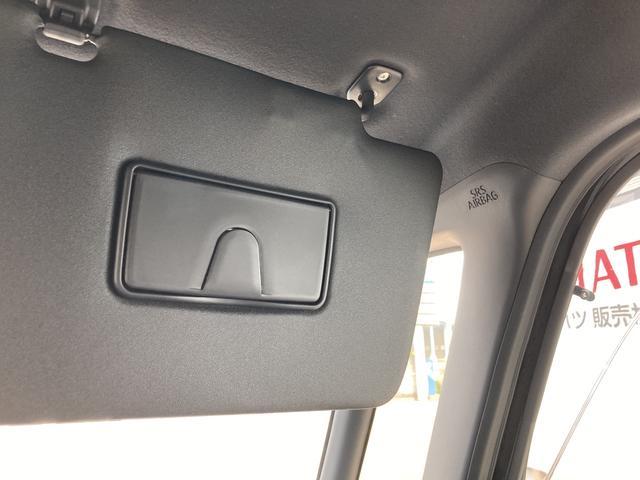 カスタムXセレクション シートヒーター 両側パワースライドドア LEDヘッドライト LEDフォグランプ(60枚目)