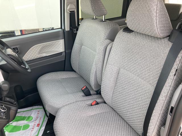 Xセレクション シートヒーター 助手席側パワースライドドア LEDヘッドライト(13枚目)