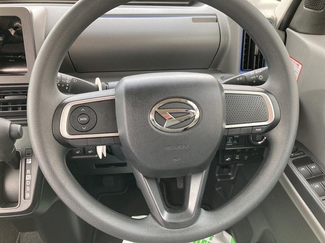 Xセレクション シートヒーター 助手席側パワースライドドア LEDヘッドライト(15枚目)
