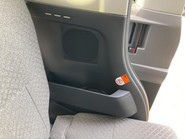 Xセレクション シートヒーター 助手席側パワースライドドア LEDヘッドライト(31枚目)
