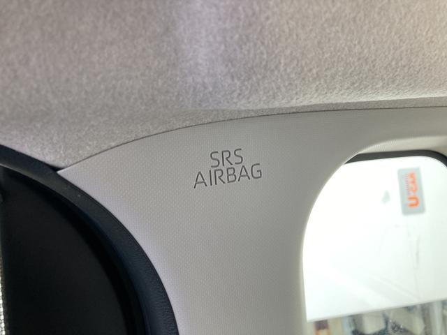 Xセレクション シートヒーター 助手席側パワースライドドア LEDヘッドライト(43枚目)