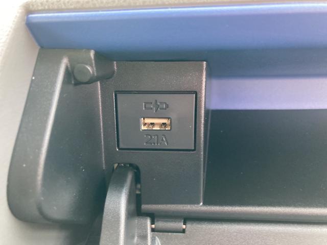 Xセレクション シートヒーター 助手席側パワースライドドア LEDヘッドライト(51枚目)
