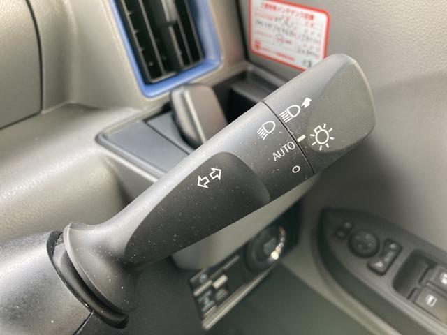 Xセレクション シートヒーター 助手席側パワースライドドア LEDヘッドライト(52枚目)