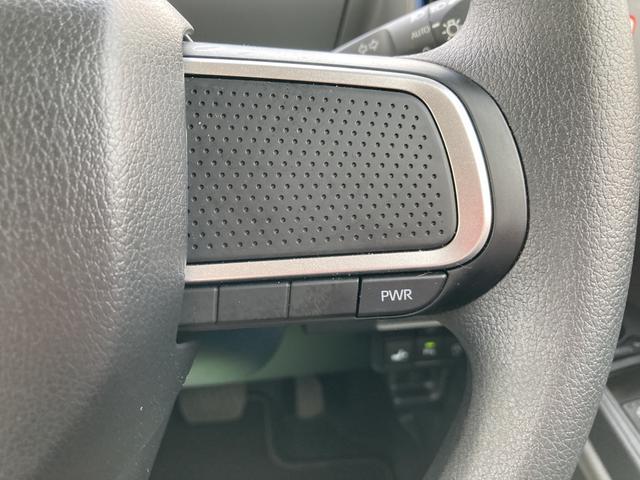 Xセレクション シートヒーター 助手席側パワースライドドア LEDヘッドライト(55枚目)