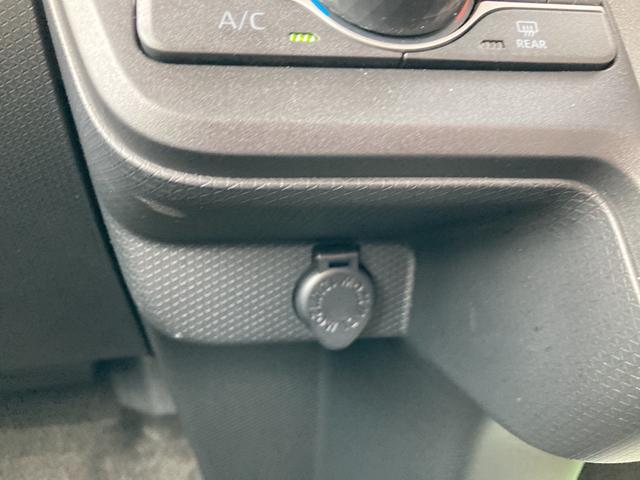 Xセレクション シートヒーター 助手席側パワースライドドア LEDヘッドライト(57枚目)