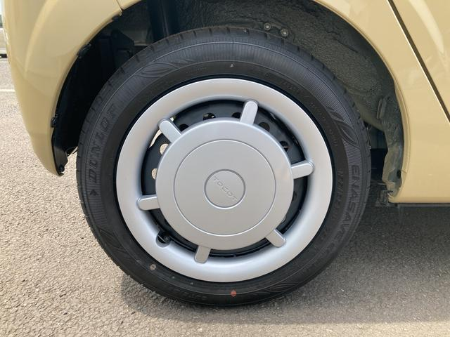 G リミテッド SAIII シートヒーター パノラマモニター対応 LEDヘッドライト(21枚目)