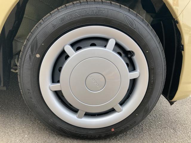 G リミテッド SAIII シートヒーター パノラマモニター対応 LEDヘッドライト(22枚目)