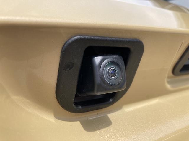 G リミテッド SAIII シートヒーター パノラマモニター対応 LEDヘッドライト(26枚目)