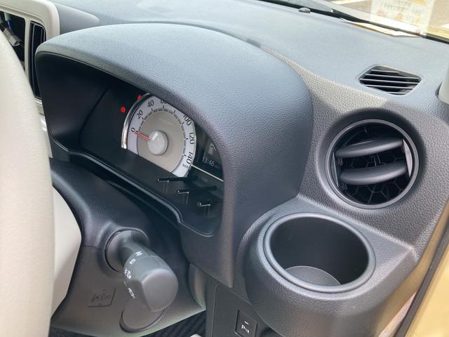 G リミテッド SAIII シートヒーター パノラマモニター対応 LEDヘッドライト(41枚目)