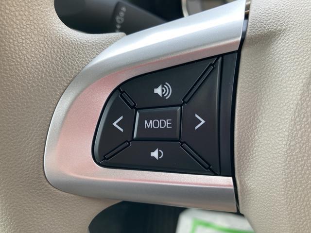 G リミテッド SAIII シートヒーター パノラマモニター対応 LEDヘッドライト(44枚目)