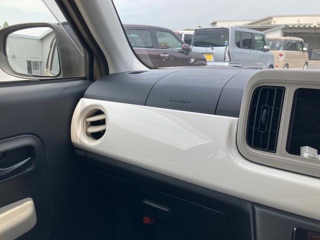 G リミテッド SAIII シートヒーター パノラマモニター対応 LEDヘッドライト(50枚目)
