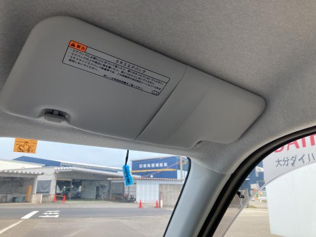 G リミテッド SAIII シートヒーター パノラマモニター対応 LEDヘッドライト(53枚目)