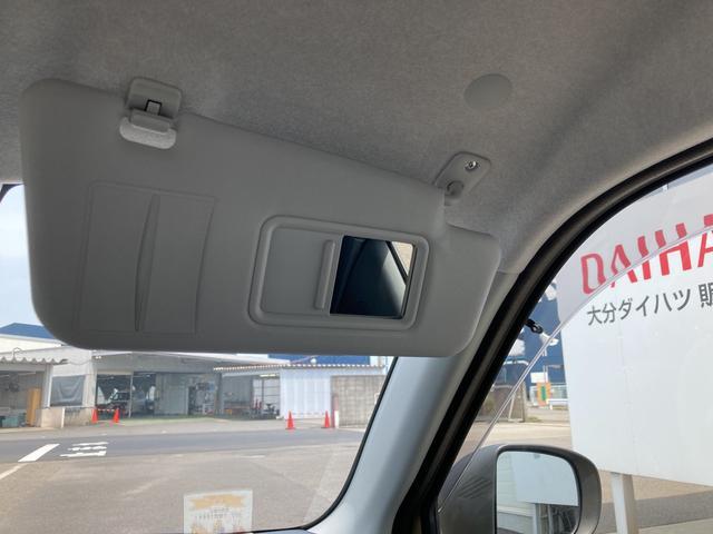 G リミテッド SAIII シートヒーター パノラマモニター対応 LEDヘッドライト(54枚目)